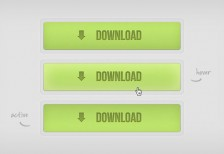 free-psd-big-download-button-teo