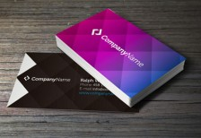 free-template-corporate-business-card-1