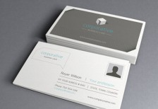 free-template-corporate-business-card-2