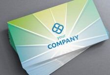 free-template-corporate-business-card3