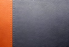 free-texture-5-leather-cover