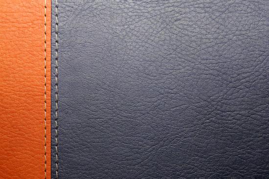 フリー素材 | 高級感たっぷりのレザーテクスチャー5 ...: freebies-db.com/free-texture-5-leather-cover.html