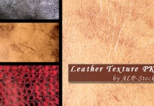 free-texture-leather-alp-stock