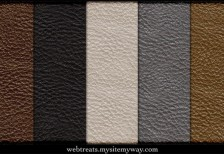 free-texture-tileable-leather-patterns