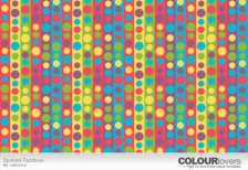 free-pattern-spotted-rainbow