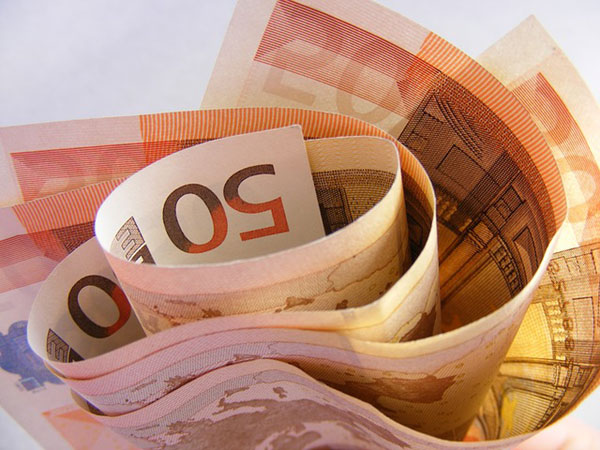 Free photo business finance