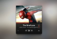 free-psd-music-player-sound-ui