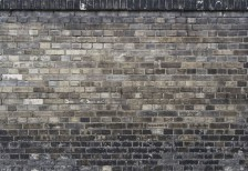 free-texture-dirty-brick-02