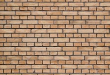free-texture-yellow-brick-01