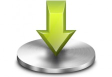 free-icon-downloads-folder