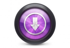 free-icon-downloads-purple