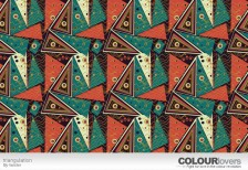 free-pattern--triangulation