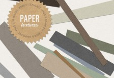 free-texture-seamless-paper
