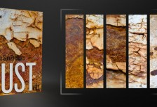 free-textures-aqueous-sun-presents-rust