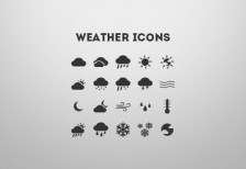 free-icons-weather-silviu-stefu
