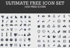 free-vector-icons-1000-ultimate