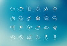free-icons-outlined-weather
