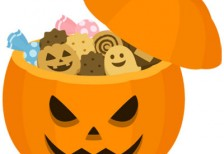 free-illustration-halloween-pumpkin-candy