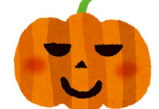 free-illustration-halloween-pumpkin02