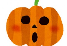 free-illustration-halloween-pumpkin03