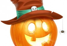 free-illustration-icon-pumpkin