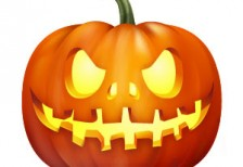 free-illustration-icon-pumpkin-yootheme