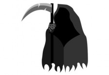 free-illustration-icon-grim-reaper
