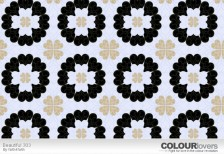 free-illustration-pattern-beautiful-303