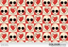 free-illustration-pattern-dead-heart