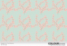 free-illustration-pattern-hearts-in-full-bloom