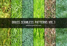 free-patterns-grass-seamless