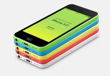 free-psd-iphone5c-multicolors-mock-up-3d