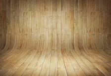 free-textures-3-curved-wooden-backdrops