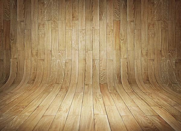 「床 フリー素材」の画像検索結果