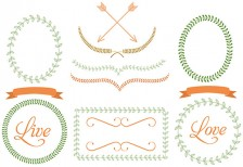 free-vector-ssfc-clip-art-pack-laurels