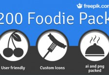 free-icon-seto-foodie