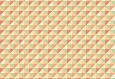 free-pattern-5-seamless-polygon-backgrounds