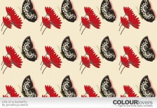 free-pattern-life-of-a-butterfly