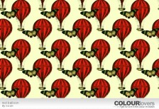 free-pattern-red-balloon