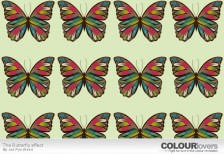 free-pattern-the-butterfly-effect