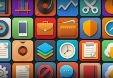 free-icons-colorful-playful-softies