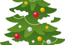 free-illustration-0089-christmas-tree-pictcan