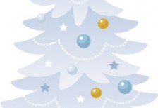 free-illustration-0090-christmas-tree-pictcan