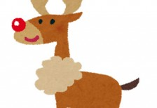 free-illustration-christmas-reindeer-illustrain