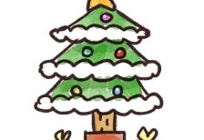 free-illustration-christmas-tree-irasuton