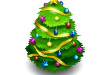 free-illustration-icon-chrismas-tree-softicons