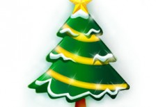 free-illustration-icon-christmas-tree1-softicons