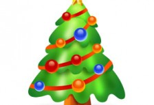 free-illustration-icon-christmas-tree2-softicons