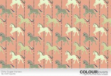 free-illustration-pattern-dirty-sugar-horses-colourlovers