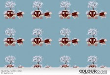 free-illustration-pattern-quickly-cinderella-colourlovers